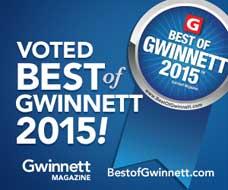 BOG_Voted2015_Winner