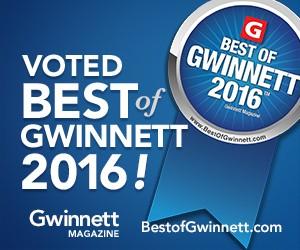 BOG_Voted2016_Winner_300x250